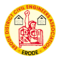 Erode District Civil Engineers Association